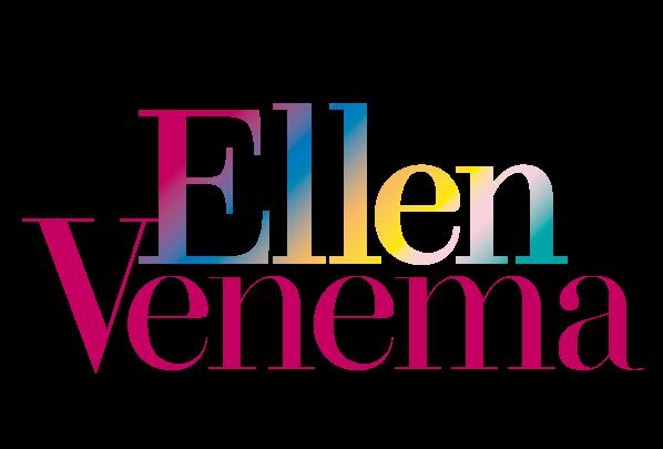 Ellen Venema